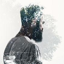 bigstock-Double-Exposure-Of-Bearded-Guy-
