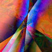bigstock-Abstract-Art-13573928.jpg