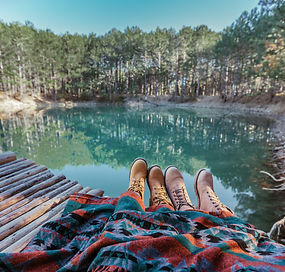 bigstock-Couple-or-friends-relaxing-in--