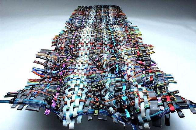 fused-woven-glass-weaving-5.jpg