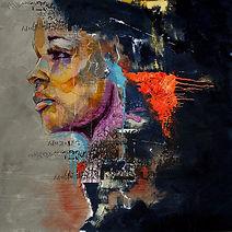 1-abstract-women-015-corporate-art-task-