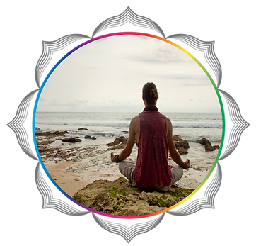 be flower of life circles39.png