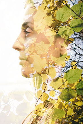 bigstock-Double-exposure-of-woman-combi-