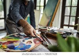 art painting.jfif