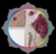 mandala rainbow circles 229.png
