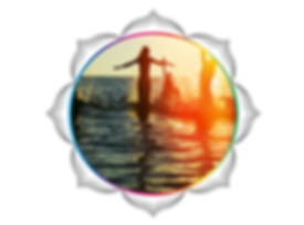 mandala rainbow circles 2187.png