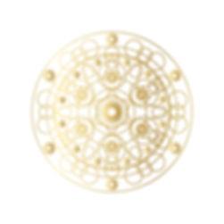bigstock-Golden-Abstract-Geometric-Mand-