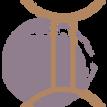 Gemini symbol-96px.png