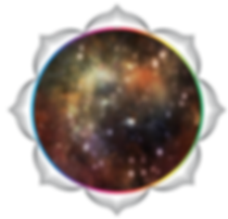 be flower of life circles66.png