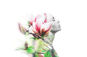 bigstock-Double-Exposure-Made-With-Youn-