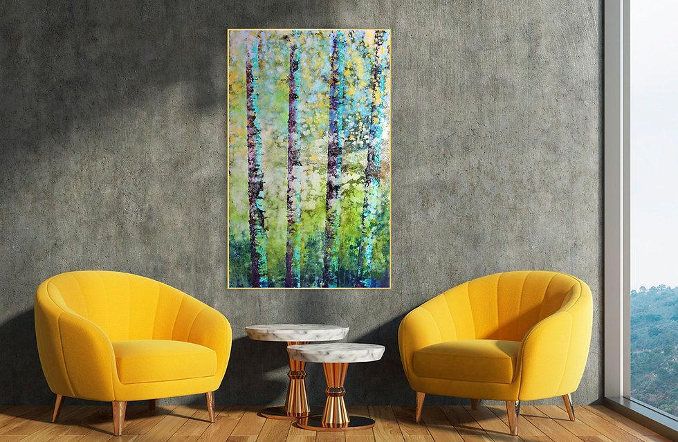LAND+TREES-140.jpg