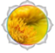mandala rainbow circles 246.jpg