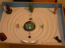 art anture mandalaa zen.jfif