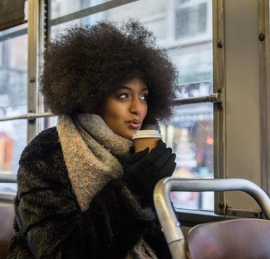 bigstock-Pretty-Woman-s-Portraits-225998