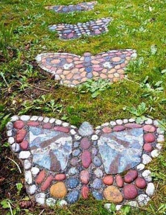 butterfly stepping stones.jpg