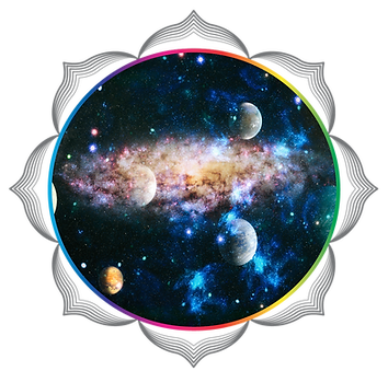 be flower of life circles v221.png