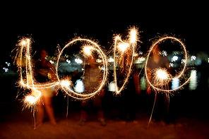 bigstock-Love-2274110.jpg