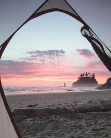 ROP beach camping2.jfif