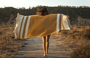 bigstock-Beautiful-young-woman-walking--