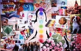 chakra soul collage.jfif