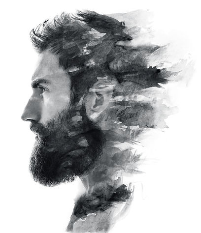 bigstock-Portrait-of-a-bearded-man-fadi-