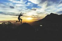 ROP jumping.jpg