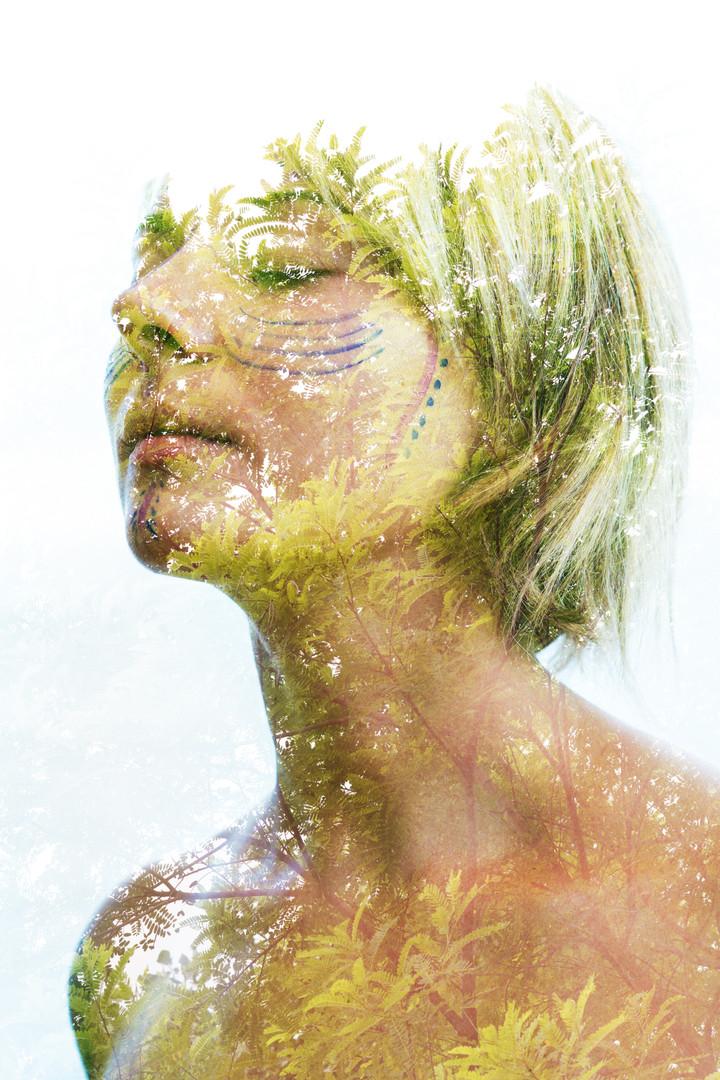 bigstock-Double-exposure-portrait-of-a--