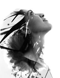 bigstock-Radiant-feminine-beauty-is-one-