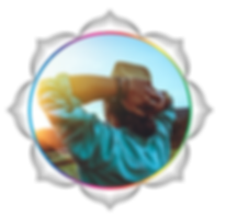 mandala rainbow circles 2160.png