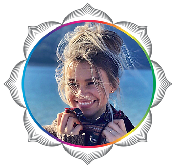 be flower of life circles v2.png