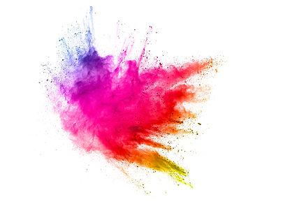 bigstock-Explosion-Of-Colorful-Dust-Par-