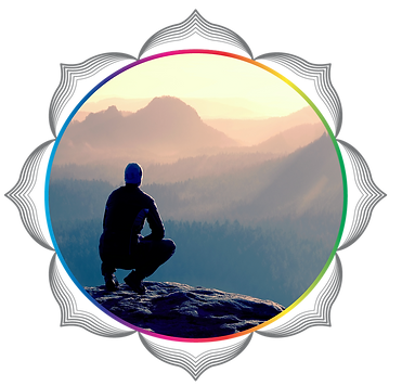 be flower of life circles40.png