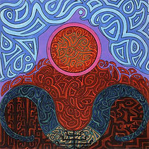 carl-jung-illustration-from-the-red-book