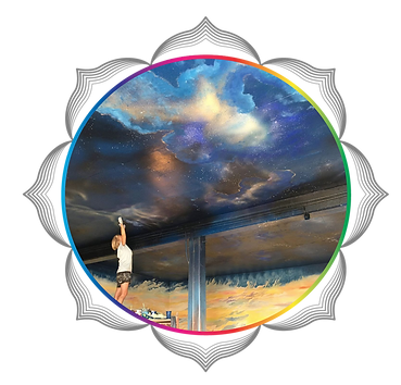 mandala rainbow circles 288.png
