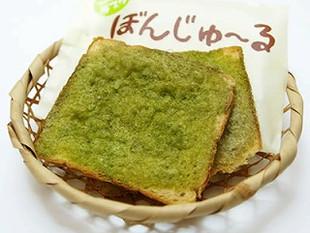 ながしま茶園 in omaezaki