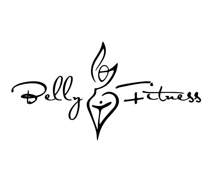 (c) Bellyfitness.co.uk