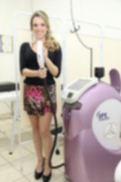 laser nyag - vasos1.jpg
