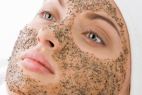 47-111253-benefits-shea-seeds-skin-beaut