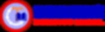 Logo_final_te_lo_pedimos_señor.png