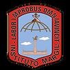 thumbnail_Escudo Instituto Margil.png