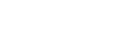 csms-logo-vector.png