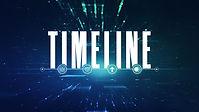 Timeline_Title-Slide.jpg