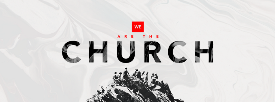 We-are-the-Church_facebook-cover.png