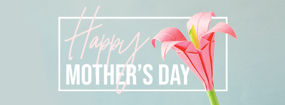 Happy-Mothers-Day_Facebook-Cover (1).png