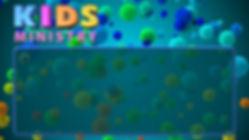KidsMinistryHD.jpg