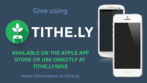 tithe.ly pic.jpg