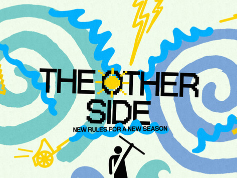 The Other Side 2