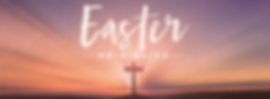 Easter_facebook cover.png