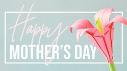 Happy-Mothers-Day_Facebook-Cover%2520(1)