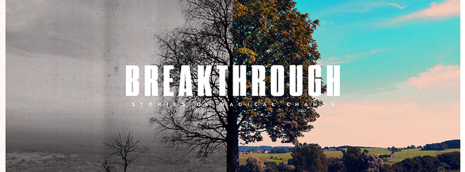 Breakthrough_Facebook-Cover.jpg
